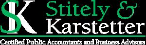 Stitely & Karstter