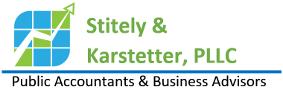 Stitely & Karstetter, CPAs
