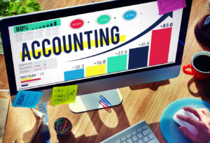 Small Business Tax Accountant