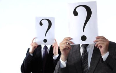 What Different Entity Types Mean for Your Business