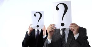 Don't know which entity type is best for your business? Here's a rundown