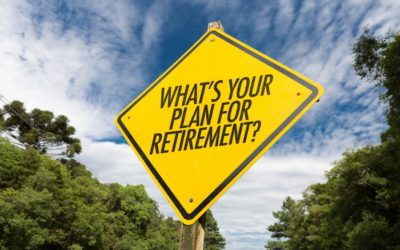 Three Mistakes Business Owners Make Selecting Pension Plans