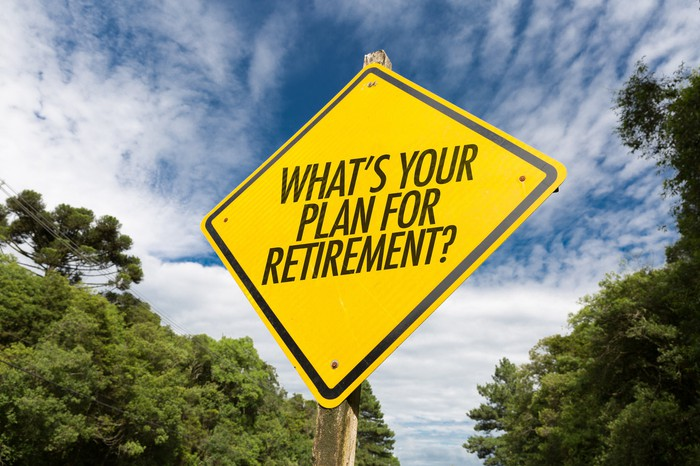 Is Roth or another option a better retirement plan for you?