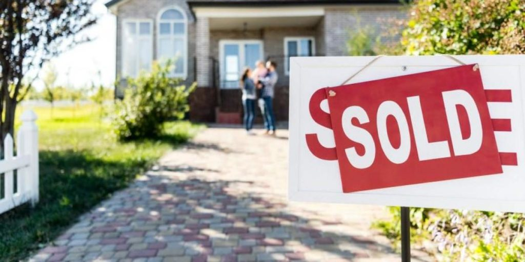 Buying or Selling a Home will affect your taxes, so make sure you are prepared