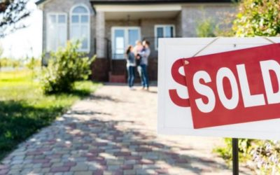 Buying or Selling a Home – How Does This Affect Your Taxes?