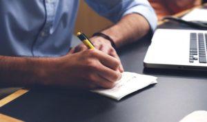 Small Business Accounting NOVA