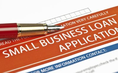 COVID-19 SBA Disaster Loans