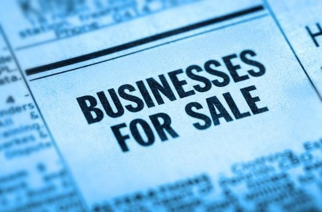 3 mistakes Buisness owners Make When Selling their Business