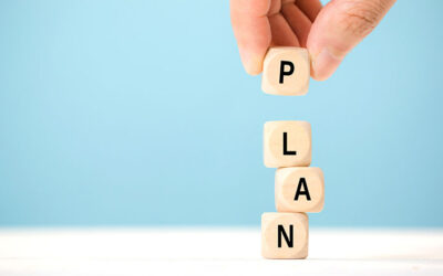 What Tax Planning Can Do for You