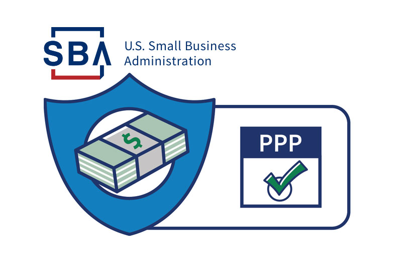 SBA Releases Simplified Form for Debt Forgiveness  by PPP Loan Recipients of $50,000 or Less