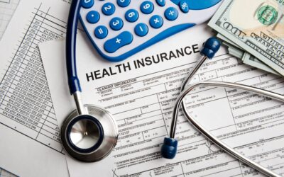 A New Approach to Finding Affordable Health Insurance for your Business