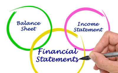 Financial Statement Basics – What is a Balance Sheet and What Does It Mean?