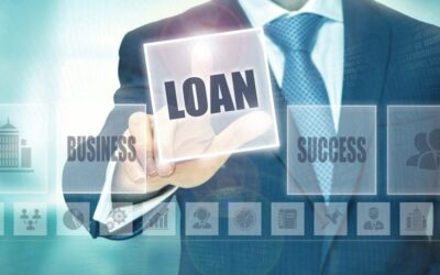 Three Keys to Getting a Mortgage for Business Owners