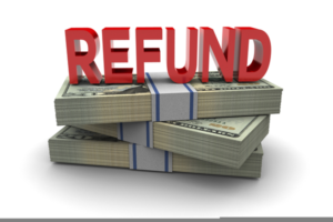 IRS Issues Refunds on Unemployment Insurance Taxes to Certain Taxpayers