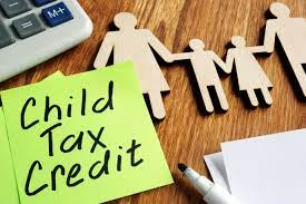 $3,600 Child Tax Credit: What S&K Clients Should Know