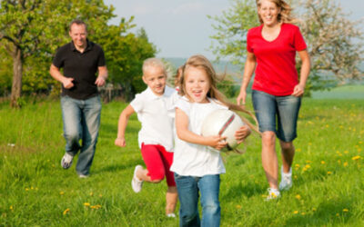 CPA Q&A: Child Tax Credit